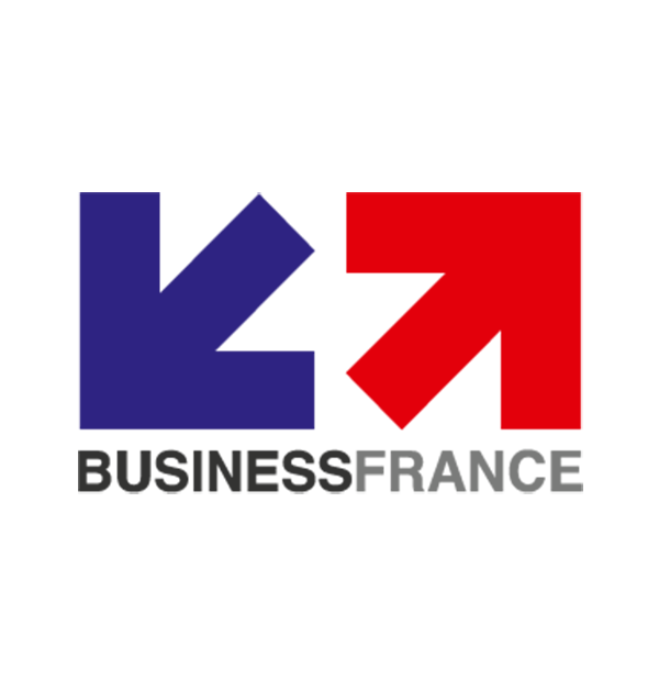 /Business%20France